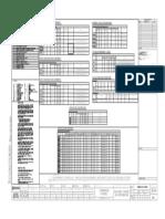 M-01.pdf