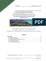 Cap42.pdf