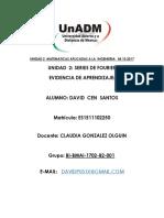 BMAI_U2_EA_DACS