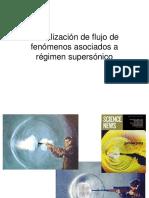 Visualizaciones Flujo Supersonico_comp