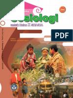 Kelas10_Sosiologi_482.pdf