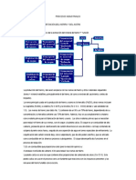 diego ojo importante para sidenal.pdf