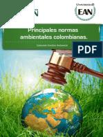 NormasAmbientales.pdf