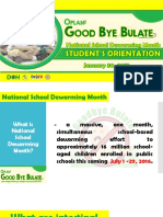 Deworming ppt