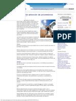Seleccion_de_proveedores Pendiente a Hacer