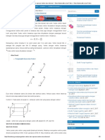 Pengertian Vektor Dan Operasi Vektor Dua Dimensi - Situs Matematika Dan Fisika - Situs Matematika Dan Fisika