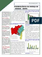 2 Boletim_epidemiologico Chagas [1]