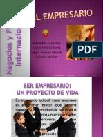 El Empresario 201102