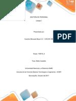 Anexo 3. Formato Análisis y Descripción de Cargos 7