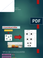 coagulantes sedapal.pptx