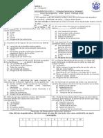 Coe2 Sinapsis e Impulso Nervioso S.R. FORMA A