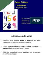 Clase Indicadores AB (1)