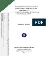 analisis limpasan erosi dan sedimentasi.pdf