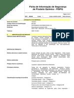 fispq-quim-arom-tolueno.pdf