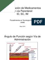 Vias de administracion medicamentos 2016.pdf