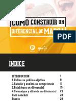Diferencial de Marca-1