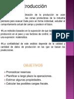 Expo Produntividad Unidad II