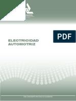 Asopartes Electricidad Automotriz