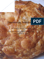 Discovering Sourdough Part 1.pdf