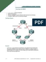 Calidad de Servicio.pdf