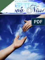 CAMPANHA JEOVÁ NISSI 03.pptx
