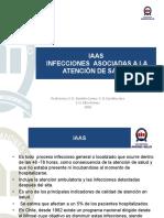 IAAS 2016 (1)