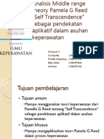 Analisis Middle Range Theory Pamela G Reed.pptx (1)