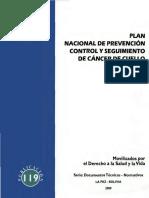 PLAN NACIONAL DE PREVENCION Y CONTROL Y SEGUIMIENTO DE CANCE (9).pdf