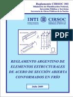 Reglamento SIRSOC303_2013.pdf