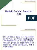 Tema II modelo E-R.pptx