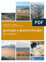 4_Geologia.pdf