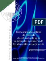 dimensionamiento optimoderedesdedistribuciondeagua.pdf