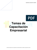 TEMARIO DE CAPACITACIÓN.pdf