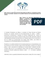 Nota Tecnica 2 2013 - COPEIJ
