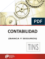 contabilidad bancaria texto utp.pdf