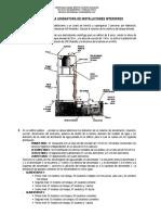 balotario-instalaciones-interiores.pdf