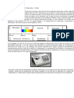 espectroscpíaexposicion-ORGANICA