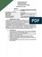 Consejería y orientación escolar.pdf