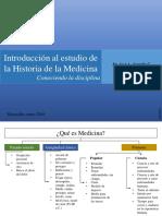 T1. Introducción a la Historia de la Medicina.pdf