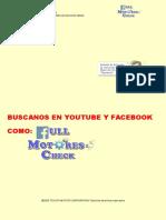 BOMBA VE.pdf