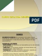 SISMOS__2013 (1)