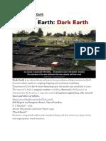 Black Earth 2