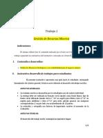 M1U2 Trabajo.pdf