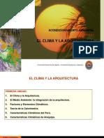 1.ARQ-Y-CLIMA