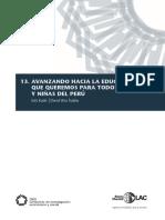 EducaciónDocumento.pdf