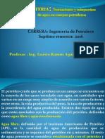 TRATAMIENTO-DE-AGUAS-PARA-REINYECCION.pdf