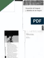 BRONCKART-Desarrollo del lenguaje y didáctica de las lenguas.pdf