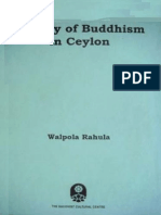 History of Buddhism in Ceylon_Walpola_1956-66.pdf