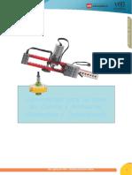 SesionesdeAprendizaje robotica.docx