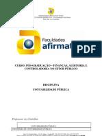 6 - contabilidade publica